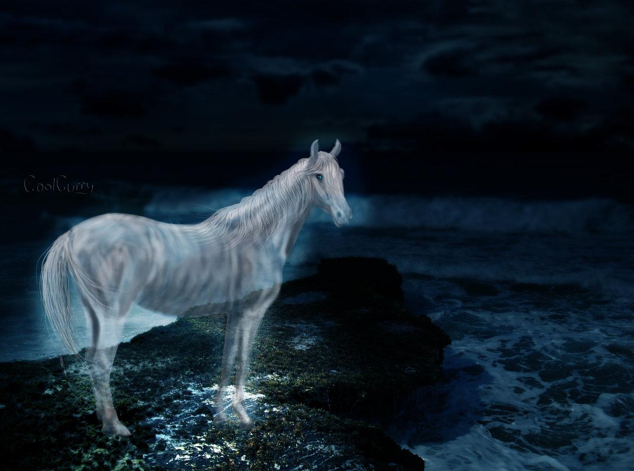 Hd wallpaper unicorn - Friday Poetry Blogging Hecatedemeter