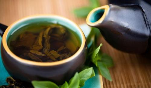 drink-more-tea-365