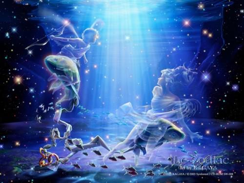 zodiac_signs_pisces_004077_