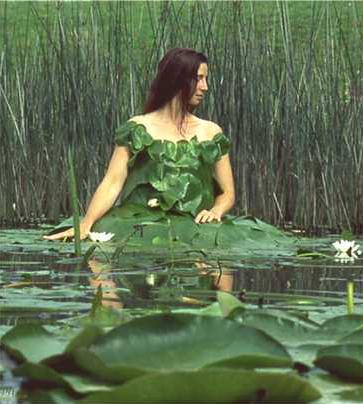 lily-pad-dress