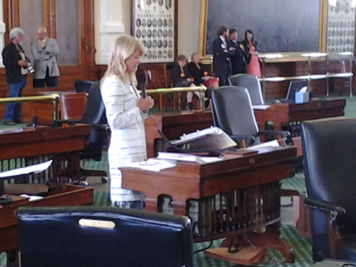 wendy-davis-filibuster