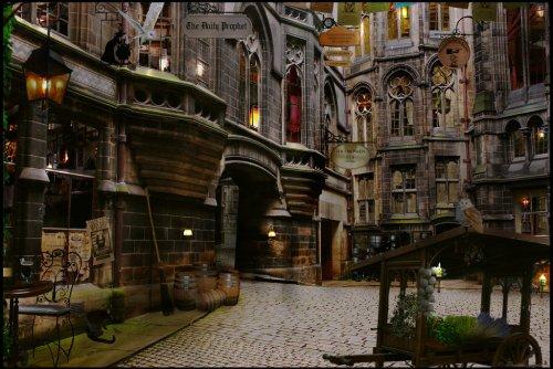 harry-potter-diagon-alley-1
