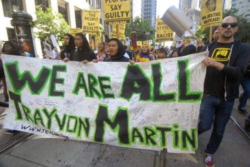 martin0-841x563