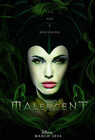 1-maleficent___teaser_poster