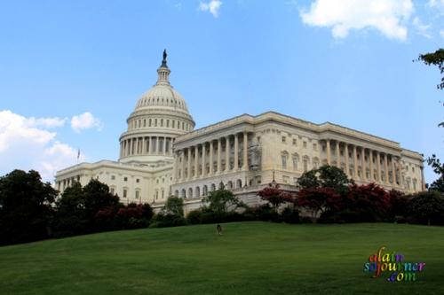 Capitol-Hills-Washington-DC