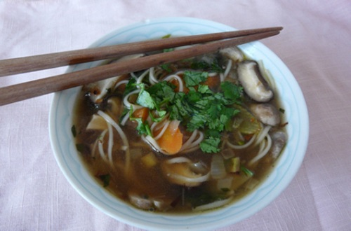 mushroom_soup_th