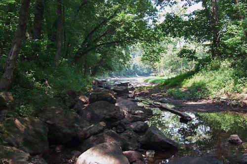 2007-12-24-River