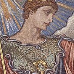 Minerva-Vedder-Highsmith-detail-1