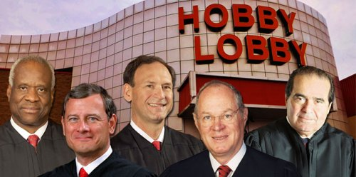 hobby-lobby-justices
