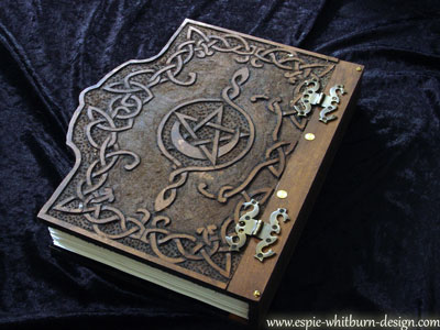 Book_Of_Shadows_Back-TN