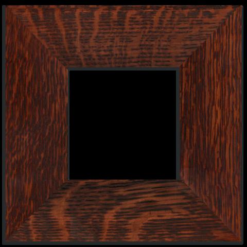 Oak-Park-Oak-4x4-44F-Frame_large