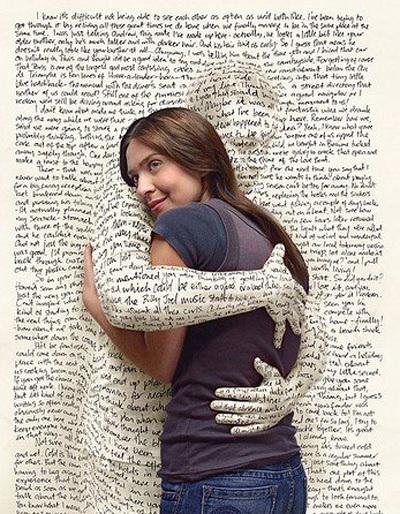 hug+a+book+image