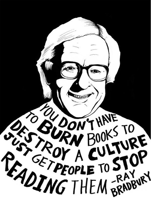 You-dont-have-to-burn-books