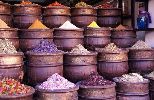 potpourri-jars