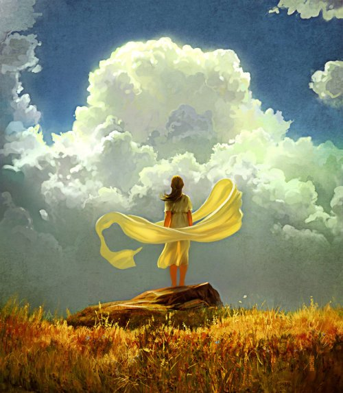 wind_by_rhads-d3heuzp