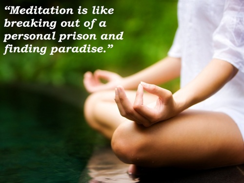 meditation-quotes-from-meditation-students-