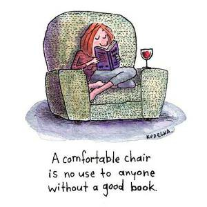comfy-chair1