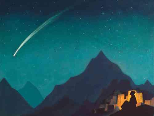 star-of-the-hero-1936(1)