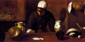 La_mulata,_by_Diego_Velázquez