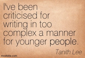 Quotation-Tanith-Lee-people-Meetville-Quotes-216022