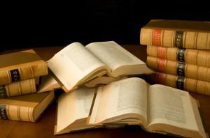 LawBooks-1000x661