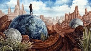 planets-alyssa-parsons