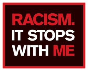 racism_logo_sq