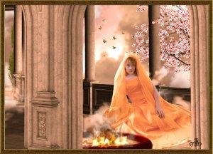 Hestia_Goddess_of_the_hearth_by_Umina