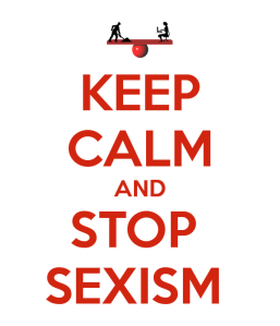 keep-calm-and-stop-sexism-5