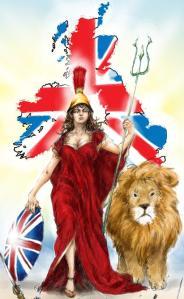 Effie-Britannia