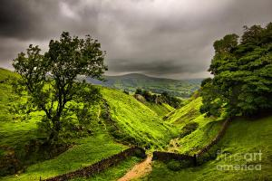 in-englands-green-and-pleasant-land-darren-burroughs