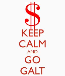 keep-calm-and-go-galt-1