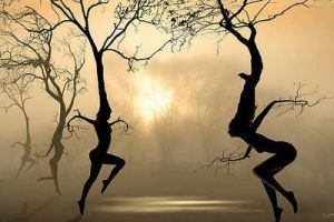 Ghostly-Dancing-Trees