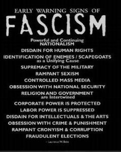 polls_Fascism_3723_249693_answer_1_xlarge