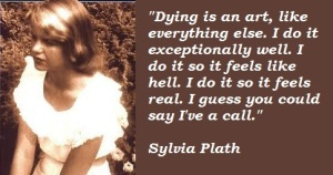 Sylvia-Plath-Quotes-1