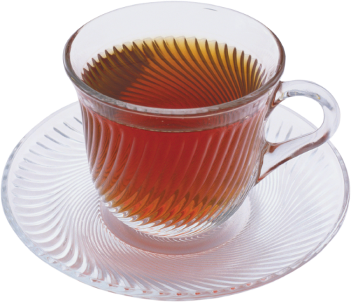 Cup-of-Tea-PNG-Clipart.png