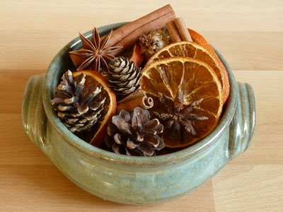 how-to-make-potpourri-in-bowl-2