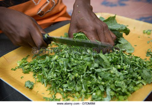 woman-chopping-greens-uganda-east-africa-d7dm8m