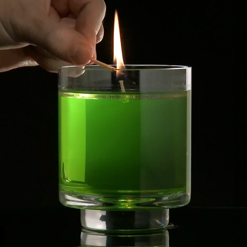 h2o-water-candle-kit-2.jpg