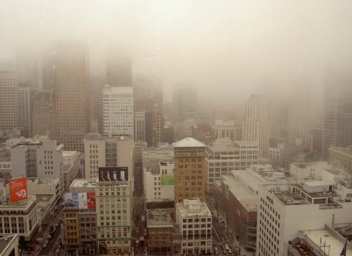 sf-fog2