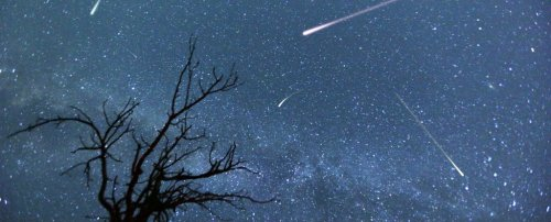 Perseid-meteor-shower_1024