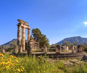 00s-central-greece-delphi