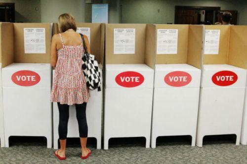 0716-voting