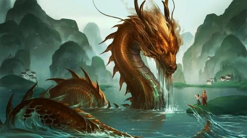 dragon-06