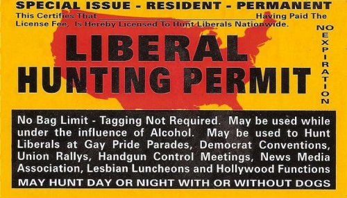 liberal-hunting-permit