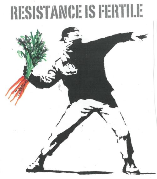 resistance-is-fertile
