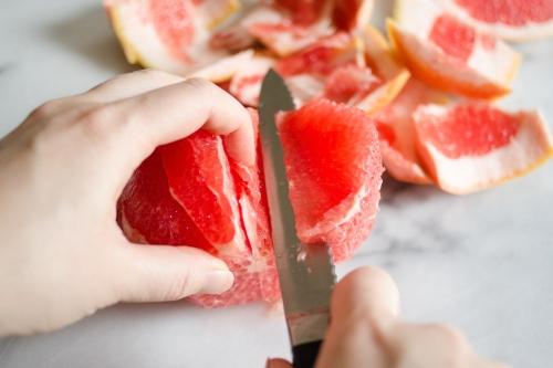 3-ways-to-slice-a-grapefruit-13