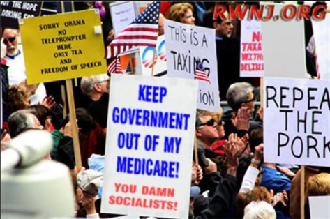 Keep-Your-Government-Hands-Off-My-Medicare
