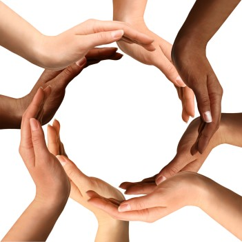 5ddeaf51fb24236ef04ce4f802a7fdc0_unity-hands-clipart-best-unity-hands-logo-clipart_1600-1600