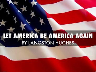 Let-America-Be-America-Again-e1455130571777